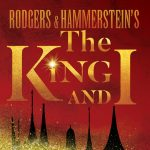 Rodgers and Hammerstein's The King and I