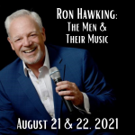 Ron Hawking: The Men and Their Music