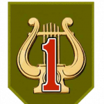 1st Infantry Division Band