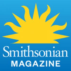 Lizzadro Museum Announces Smithsonian Museum Day