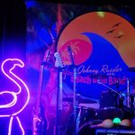 Concerts in Your Park: Johnny Russler & the Beach Bum Band