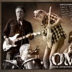 Concerts in Your Park: OMT