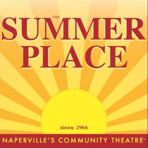 Summer Place Theatre