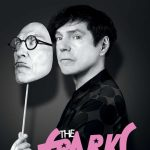 After Hours Film Society Presents The Sparks Brothers