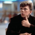 A Night with Anthony Michael Hall