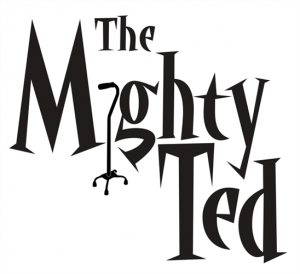 The Mighty Ted