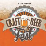 Elmhurst Heritage Foundation's Craft Beer Fest Returns