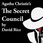 Agatha Christie's The Secret Council