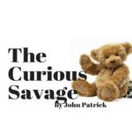 Grove Players Present The Curious Savage
