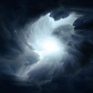 DuPage Symphony: Darkness & Light
