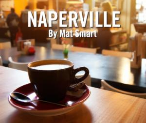 Buffalo Theatre Ensemble: Naperville