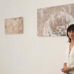 Gallery Talk by Sujata Majumdar