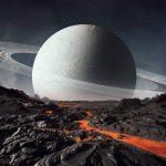 Gallery Talk - Exoplanets by Adam Makarenko