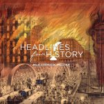 Headlines from History: Great Chicago Fire