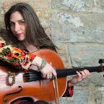 Violin & Cello Duet - Music Inspired by Faust
