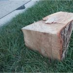 Attention Wood Artists