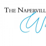 The Naperville Winds Inaugural Concert