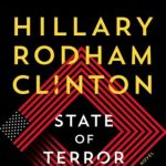 Anderson's Bookshop Hosts Authors Hillary Rodham Clinton & Louise Penny to Celebrate Their Hugely Anticipated Thriller