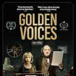 After Hours Film Society Presents Golden Voices