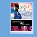 West Suburban Symphony: Classic Celebrations