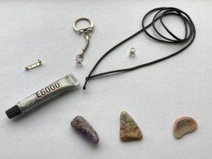 Rockin' Jewelry for Kids