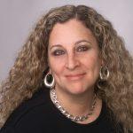 Civic Awareness Series: Rebecca Sive