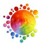 ECO ART: Earth Wisdom / Anawim Arts 2021 Fall Art Show